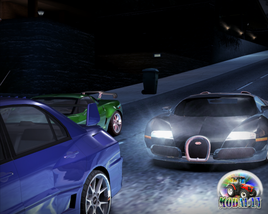 Hindu know your english CAR RACING GAMES NEED FOR SPEED. New much in-game