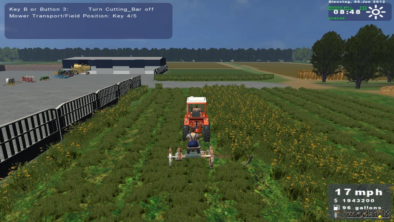 farming simulator 2009 gold edition mods download free