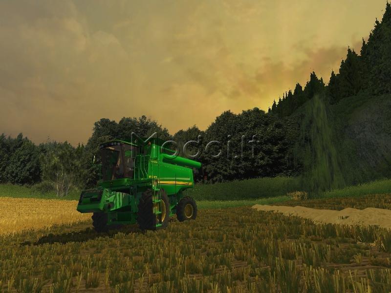farming simulator 2011 profarm 1 download torent