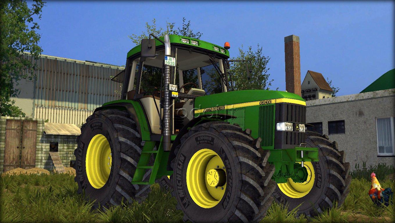 http://modai.lt/uploads/posts/2014-09/1410692415_farmingsimulator2013game-2014-09-14-13-37-11-765.jpg
