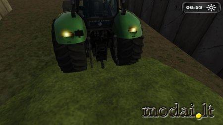 Deutz Agrotron 150_7