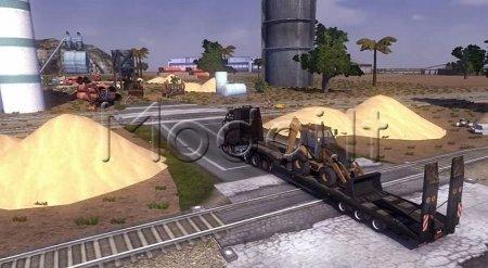 MME Map Demo #3 – mod by M.M.Gunawardana