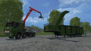 The Beast Heavy