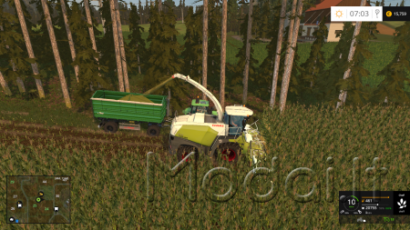 allg uer moor farming simulator euro truck simulator german truck simulator grand. Black Bedroom Furniture Sets. Home Design Ideas