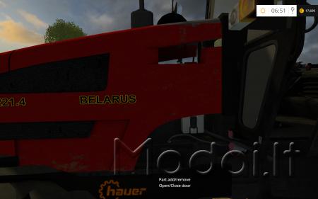 Belarus 1221.4 v1.0