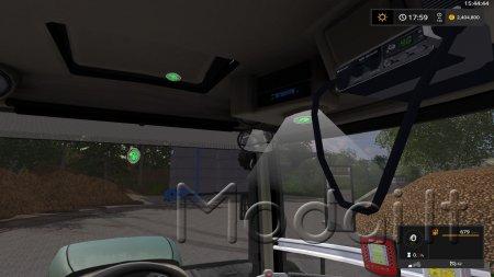 FENDT 936 VARIO PACK V 1.1
