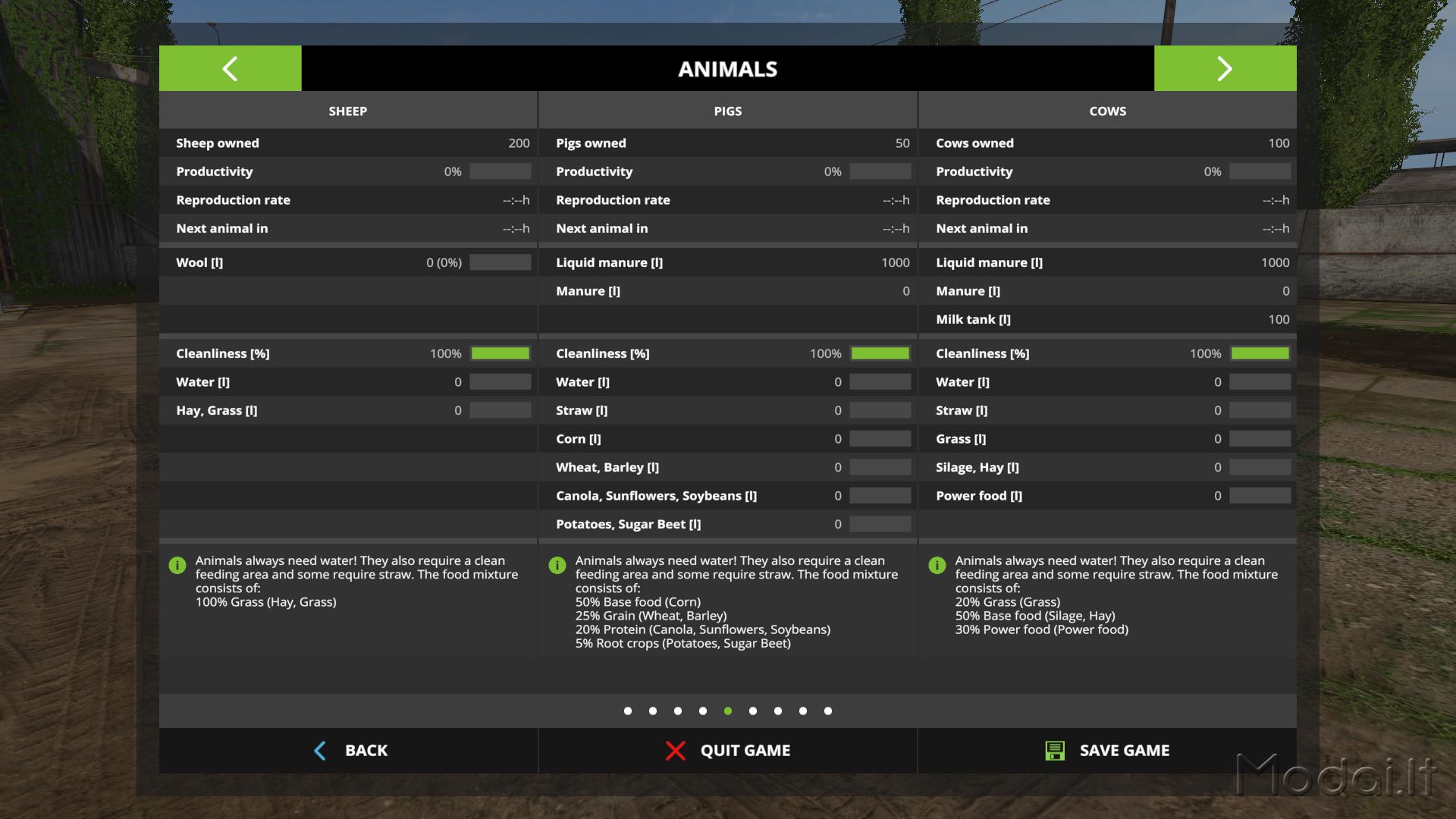 Euro truck simulator 2 save game editor