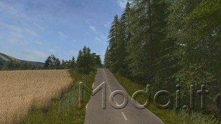 MPmapV4 Beta