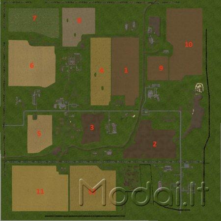 BALDEYKINO MAP V3