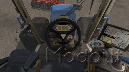 FENDT 500 Vario SCR