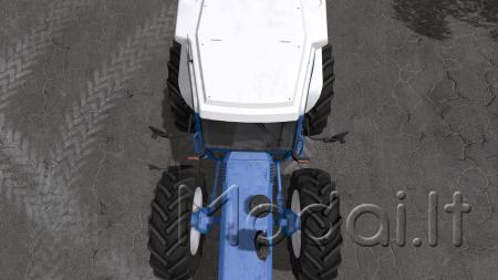 Ford Pack V 1.0