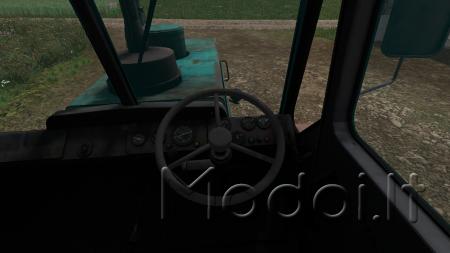 T150K V1