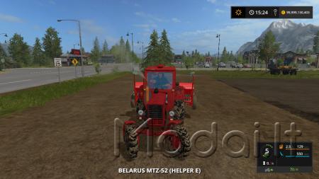 mtz-52