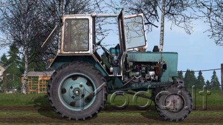 Jumz6KL Turbo