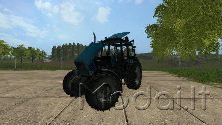 MTZ-1221 V1.0.0.0