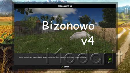 BIZONOWO V4