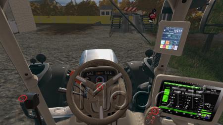 Deutz-Fahr TTV 7 Series V 1.1.1.0 FINAL