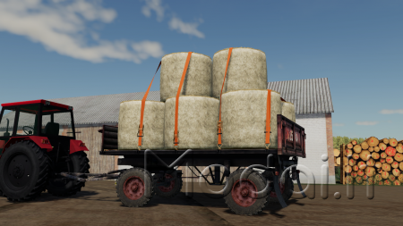 PTS4 OLD CONVERTED V1.0