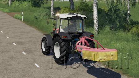 Z042 V1.0.0.0