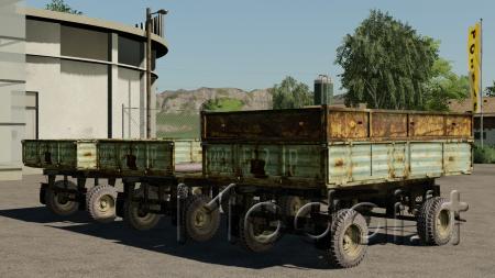 AUTOSAN D45