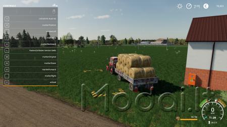 HL 60-02 Autoload