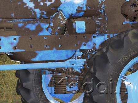 LTZ T40am Beta
