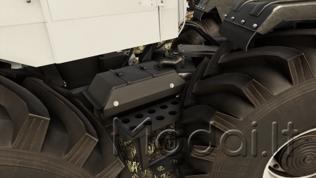 T-150k Konstruktor edit